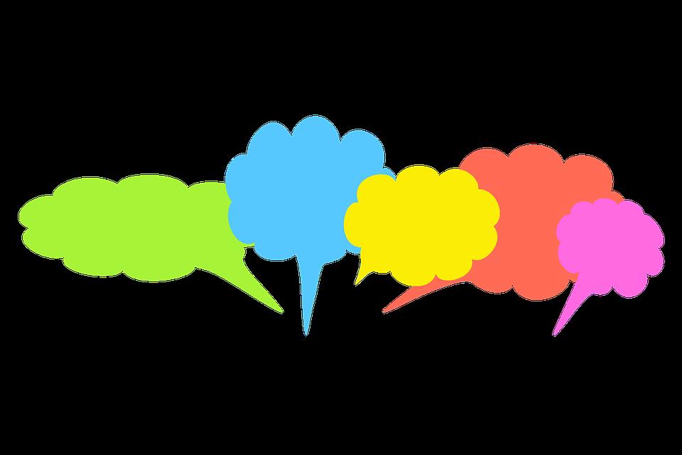 corso-di-conversazione