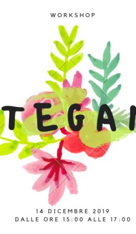 Etegami | Le cartoline giapponesi