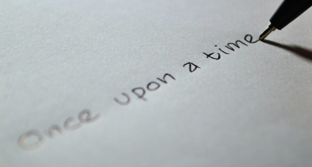 How to read a short story | Workshop online di letteratura inglese