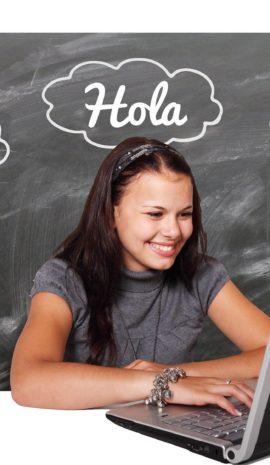 Perché studiare una lingua straniera?